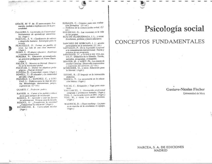 Lectura4 conceptos fundamentales