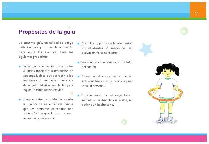 Placentera rutina de ejercicios de amymojadita - 1 1
