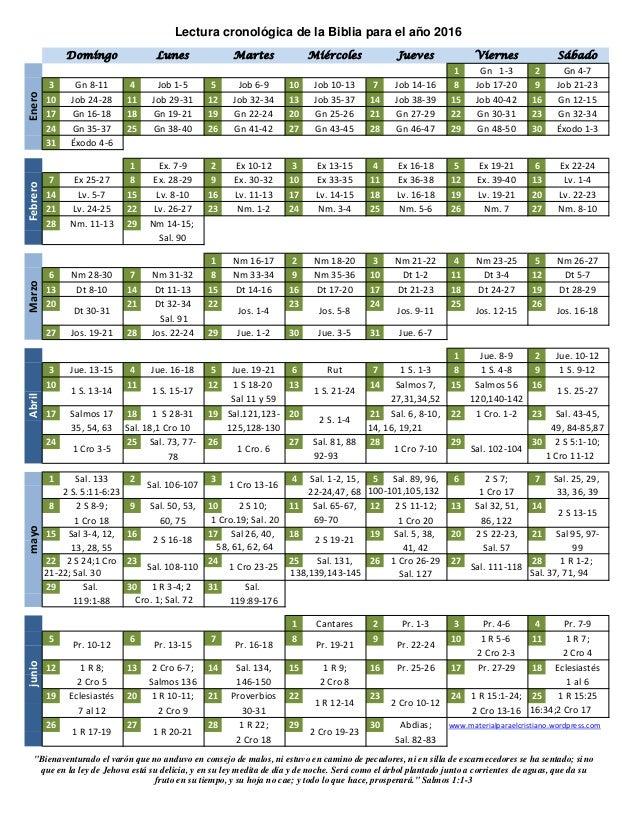 Comunidad Urdimbre Educaci 243 N E Investigaci 243 N Plan