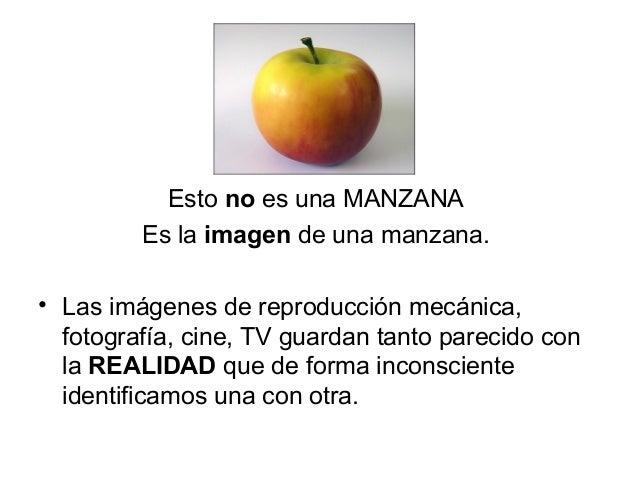 La imagen. Lectura de imagen fija. Comunicación Audiovisual.  Fotografía. Slide 2