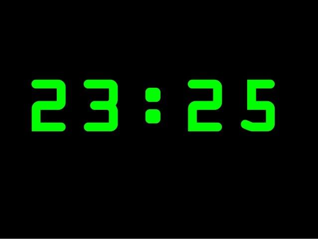 23:25
