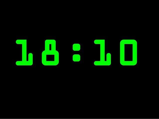 18:10