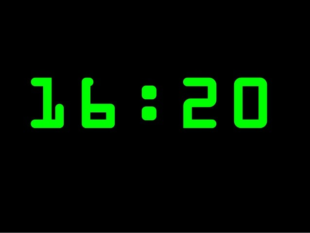 16:20