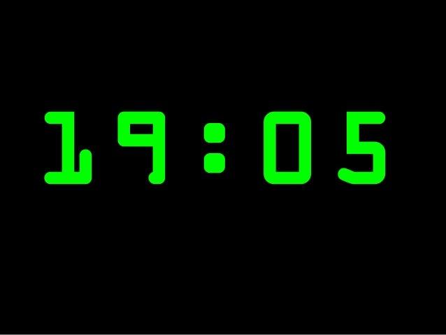 19:05