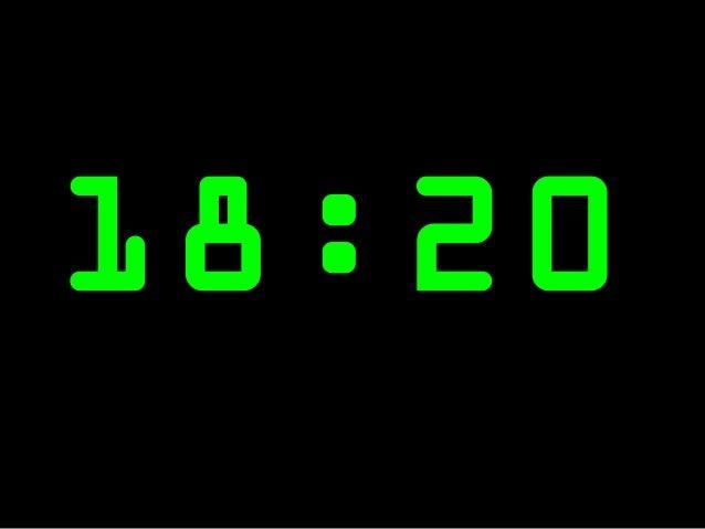 18:20