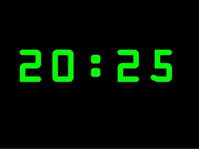 20:25