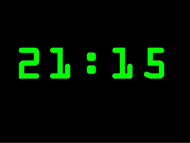 21:15