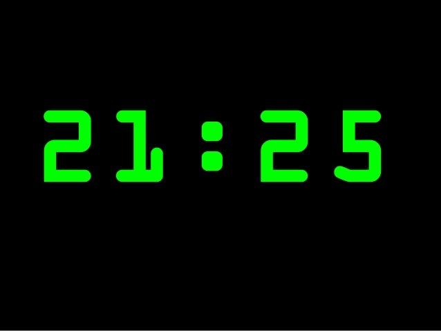21:25