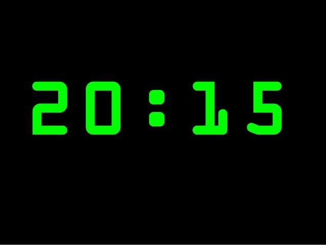 20:15