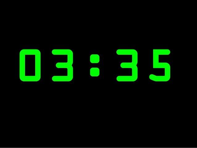 03:35
