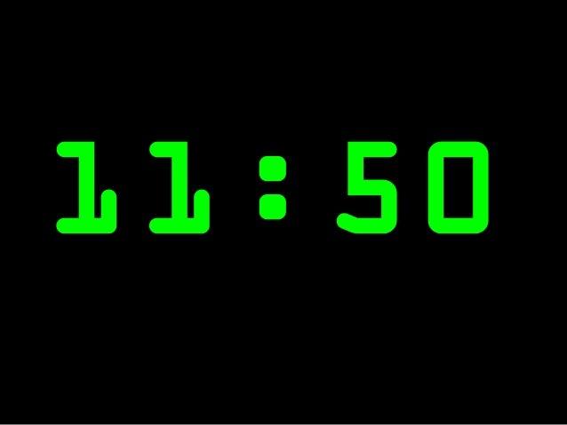 11:50