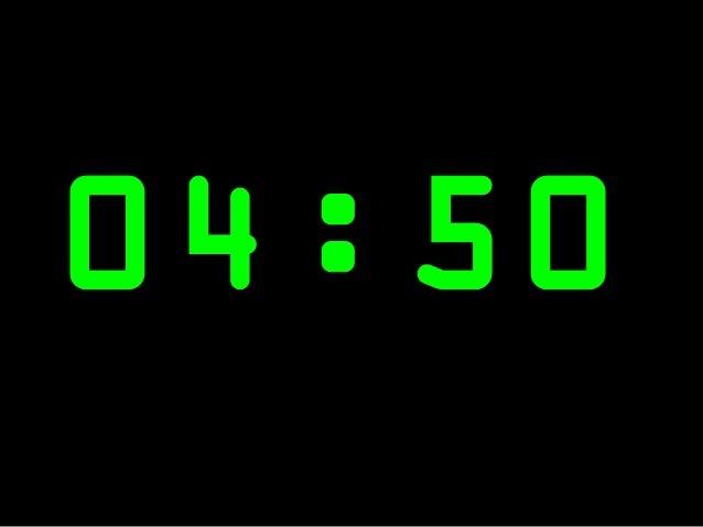 04:50