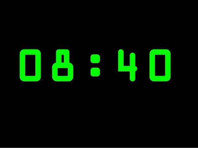 08:40