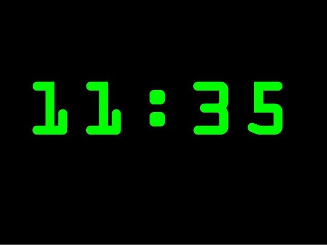 11:35