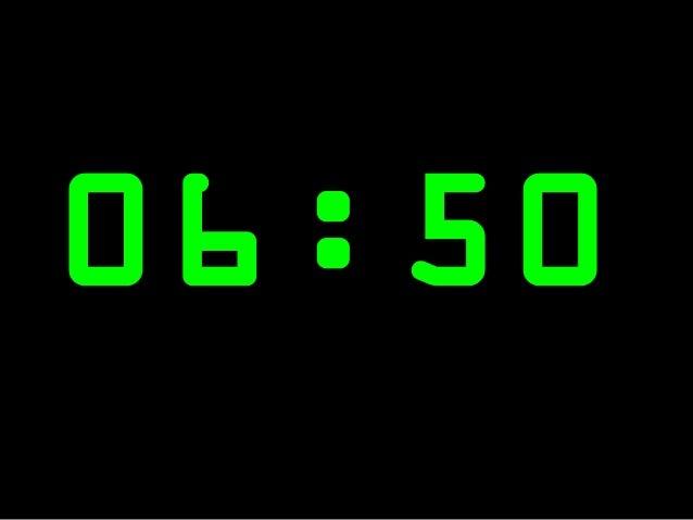 06:50