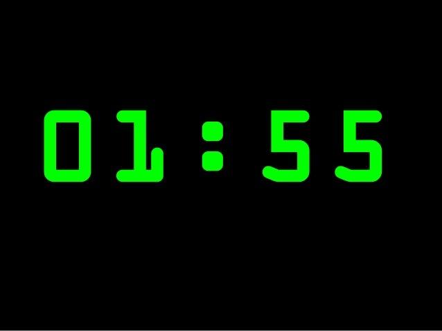 01:55