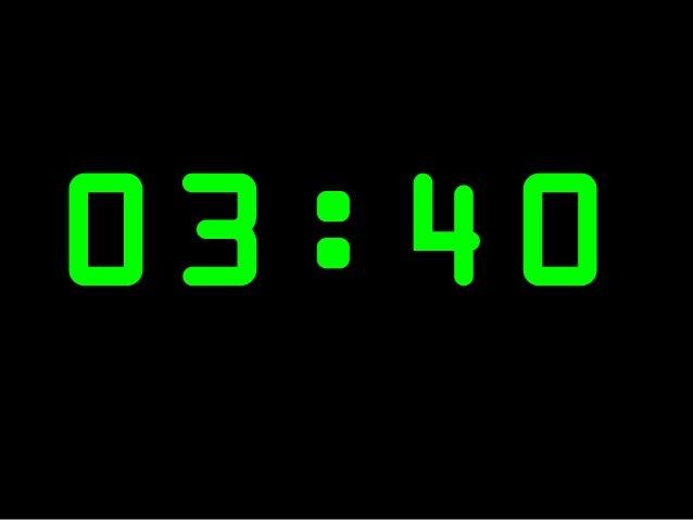 03:40