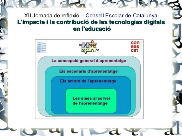 lectura  en  digital  compet u00e8ncies comunicatives 2 0