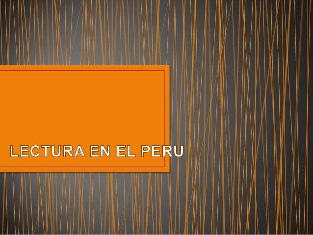 62% 81% 43% 53% 67% 83% 36% 48% 93% 70% 71% 68% AREA DE RESIDENCIA POBREZA NIVEL EDUCATIVO GENERO N. SECUNDARIO COBERTURA ...
