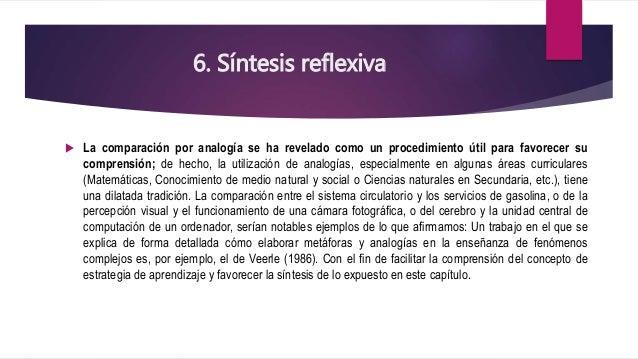Lectura Estrategias De Enseñanza Aprendizaje De Carles Monereo