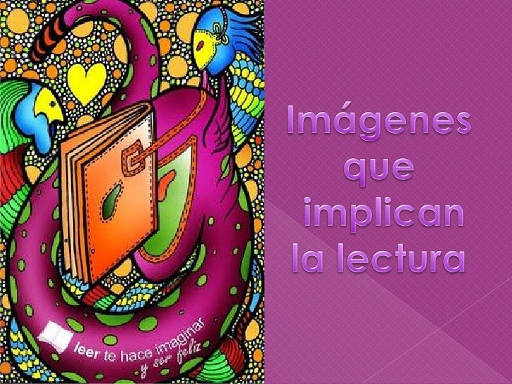 Lectura images
