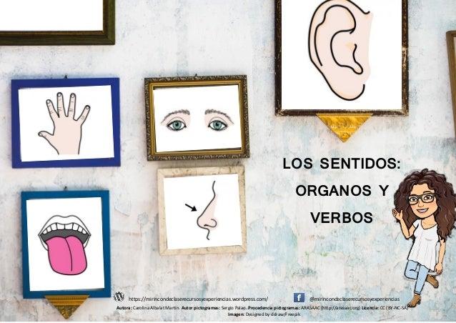 https://mirincondeclaserecursosyexperiencias.wordpress.com/ @mirincondeclaserecursosyexperiencias Autora: Carolina Albalat...