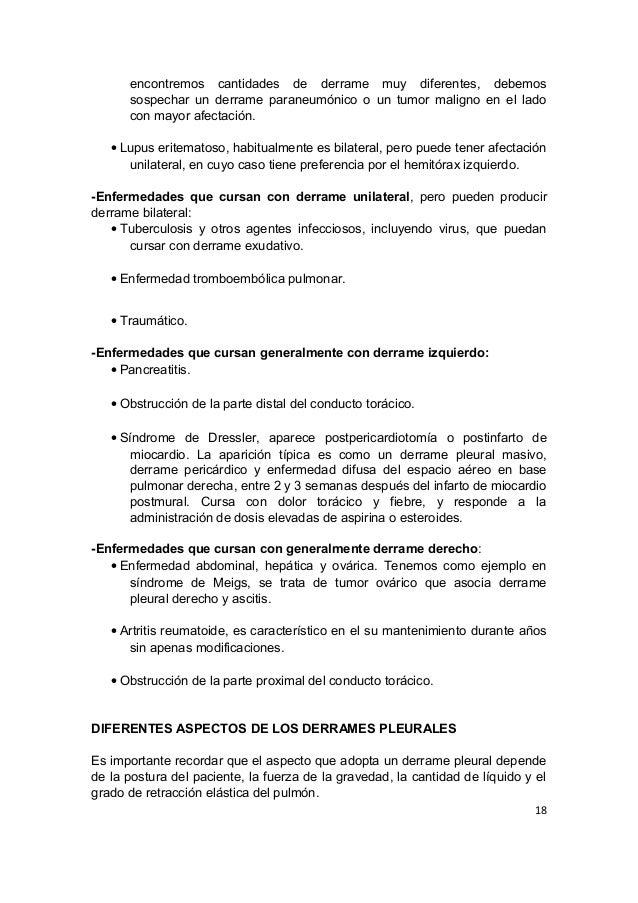 2016.05.03) Lectura de Radiografía de Tórax (Parte 2) (DOC)