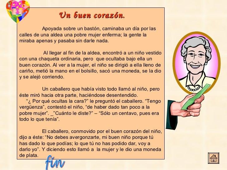 Las Lecturas Del Dia. Latest Lecturas Del Dia Lecturas Y Liturgia ...