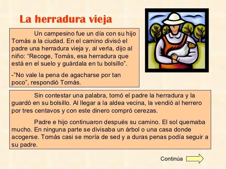 Hermosa Las Lecturas Del Dia Regalo - Ideas de Diseño Para El Hogar ...