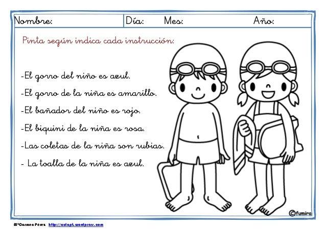 Las Lecturas Del Dia. Awesome Los Diarios De Emilio Renzi Iii Un Da ...