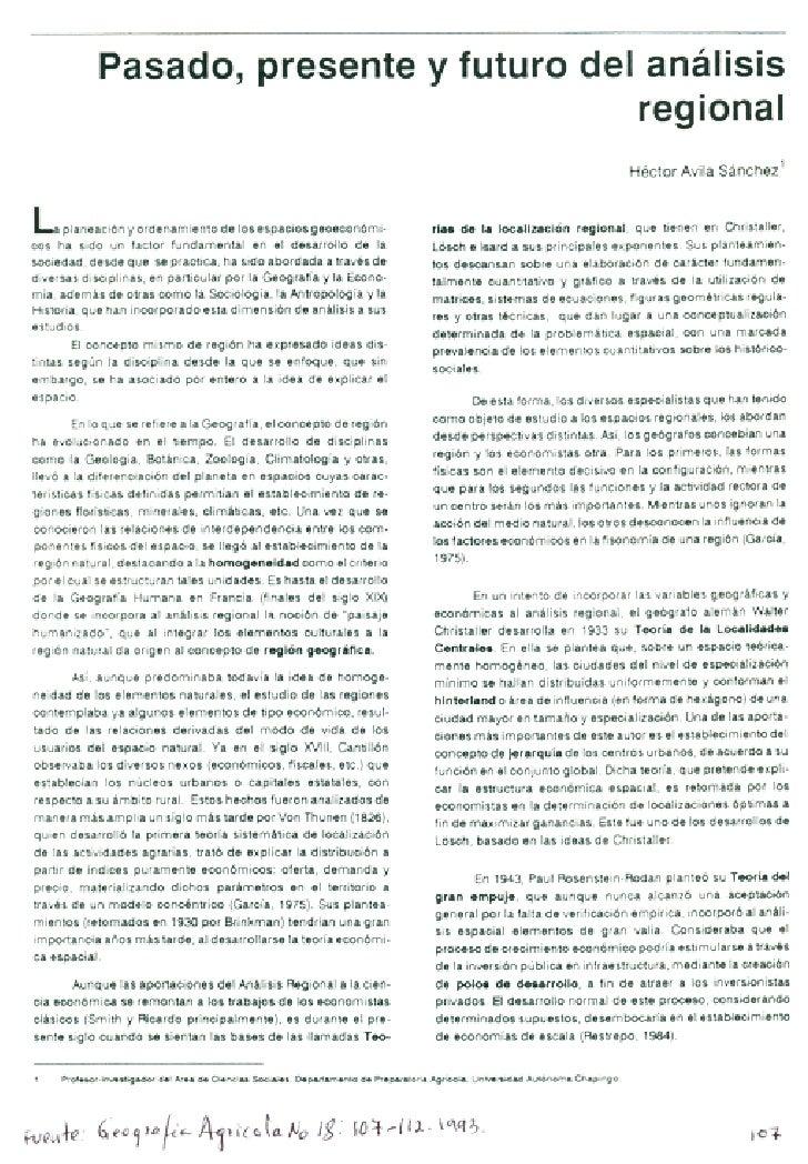 Lecturas an[1]