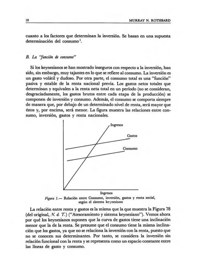 Lecturas de economía política ii