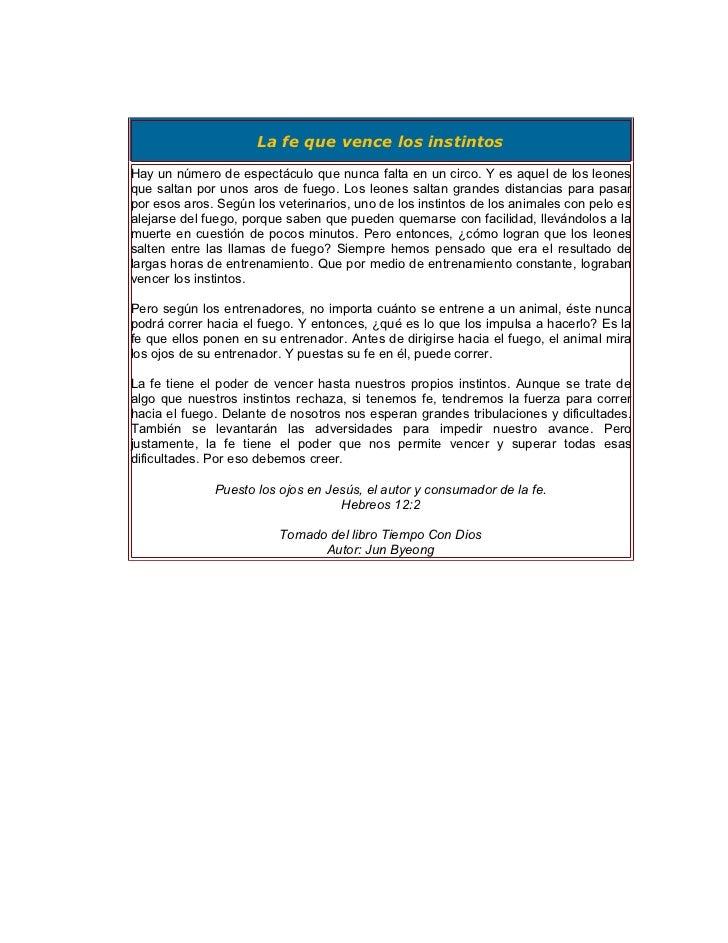 Lecturas de motivacion y reflexion e8ec574b9b7