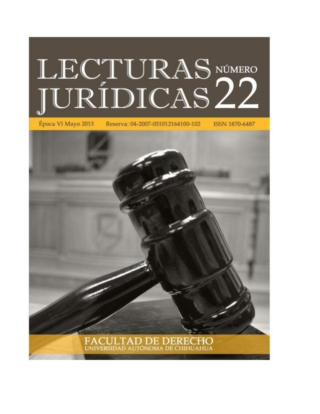 Tabla de Contenido 7 LA INVESTIGACIÓN JURÍDICA, EL DERECHO COMPARADO, Y EL MÉTODO EMPIRICO César RODRÍGUEZ CHACÓN 13 ANÁLI...