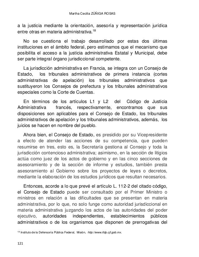 Lecturas jurídicas número 24