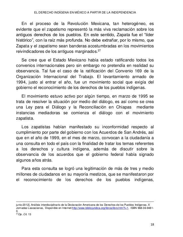 Lilia Lizeth DURÁN NEVÁREZ 19 demandando al Poder Legislativo y Ejecutivo a que se tomaran cartas en el asunto y se cumpli...
