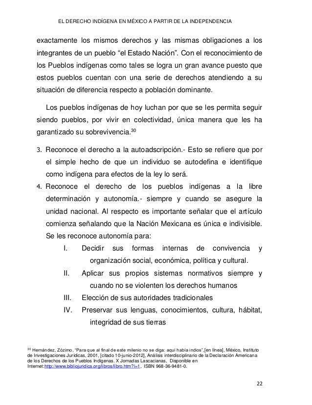 Lilia Lizeth DURÁN NEVÁREZ 23 V. Acceso pleno a la jurisdicción del Estado, derecho a intérpretes y defensores con conocim...