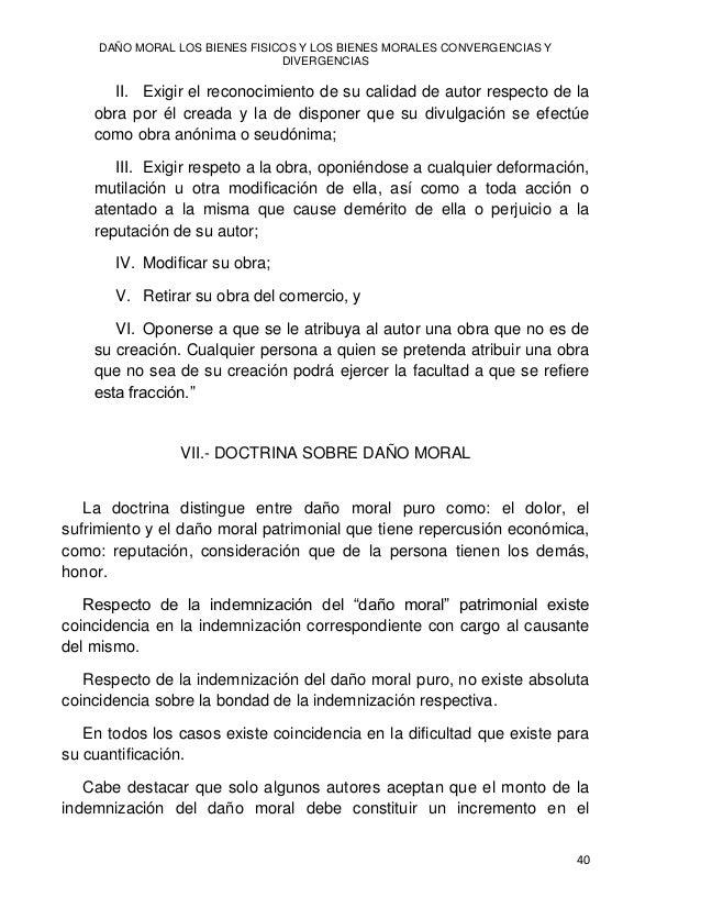 Jesús Javier HERRERA GÓMEZ 41 patrimonio de la víctima que la recibe, y que además dicha indemnización sea de aplicación l...