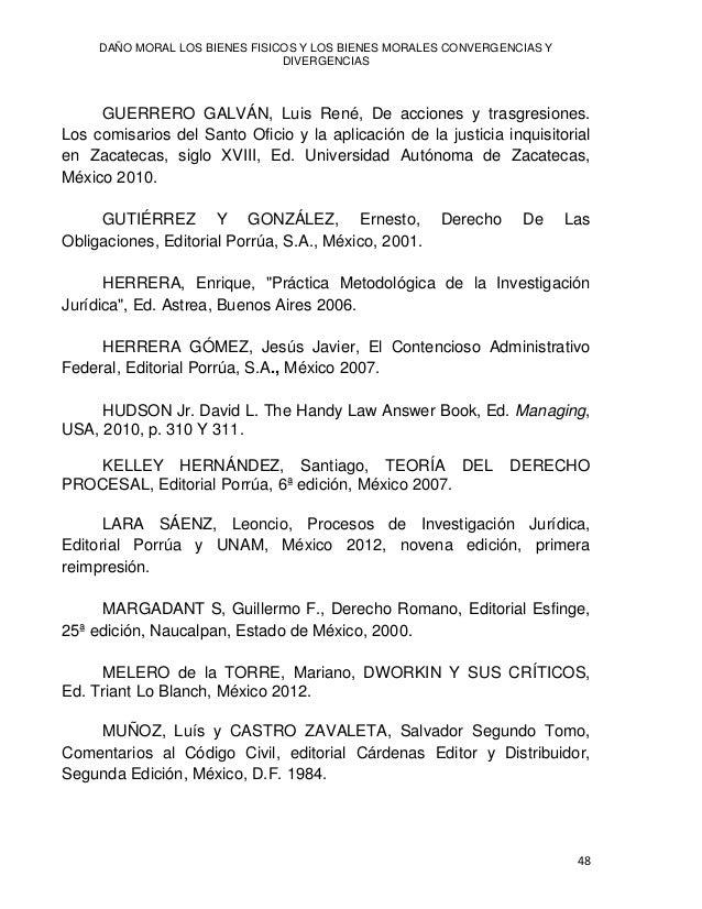 Jesús Javier HERRERA GÓMEZ 49 OLEA FRANCO, Pedro y SANCHEZ DEL CARPIO, Francisco L. Manual de Técnicas de Investigación Do...