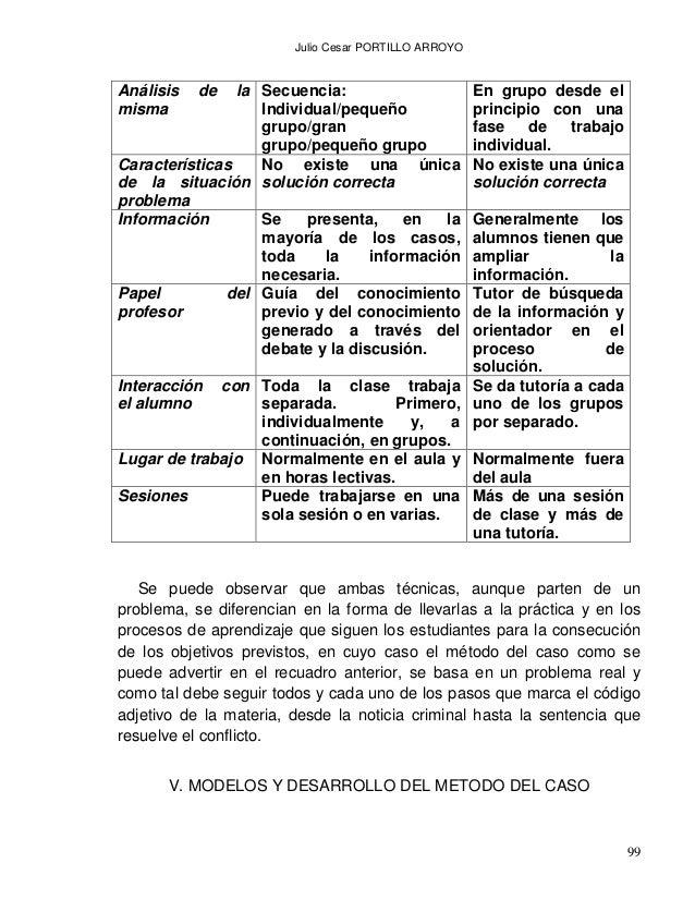 Lecturas juridicas número 25