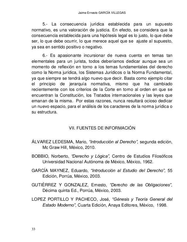35 LA DEFICIENTE REDACCIÓNDEL ARTÍCULO 171 DEL CÓDIGO PENAL PARA EL ESTADO DE CHIHUAHUA Edgar Tomás QUIÑONEZ RÍOS SUMARIO:...