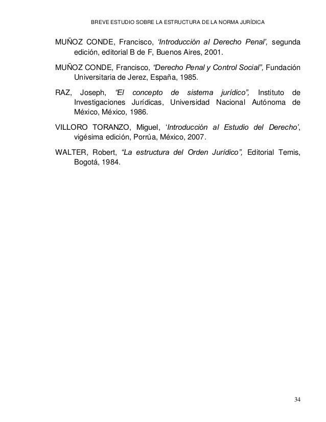 LA DEFICIENTE REDACCIÓNDEL ARTÍCULO 171 DEL CÓDIGO PENAL PARA EL ESTADO DE CHIHUAHUA 36 Se entiende por cópula, la introdu...