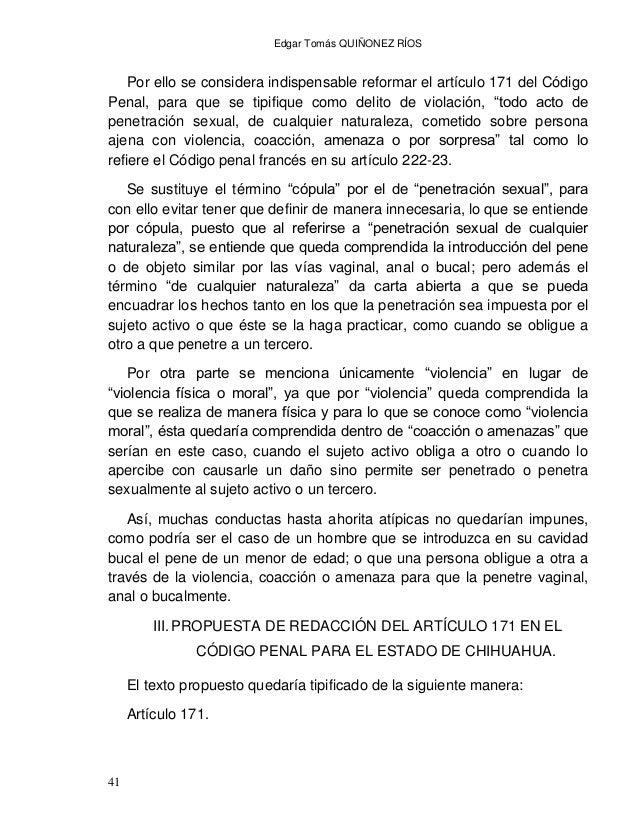 43 ANÁLISIS DE LOS PRINCIPIOS TRIBUTARIOS ESTABLECIDOS EN EL ARTÍCULO 31, FRACCIÓN IV, DE LA CONSTITUCIÓN FEDERAL (PRIMERA...