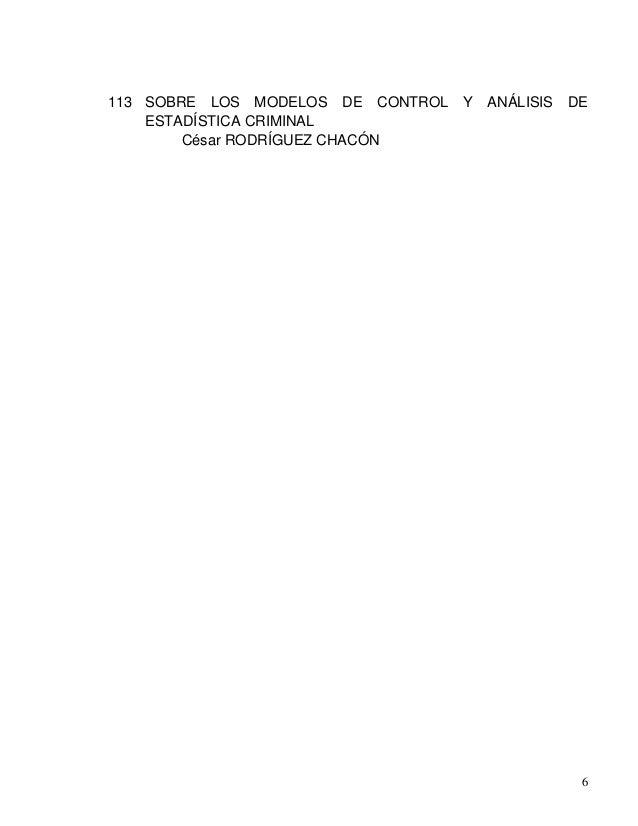 EL CONTRATO EN MATERIA LABORAL (RELACIONES INDIVIDUALES DE TRABAJO) 8 Al respecto Mario I. Álvarez señala a los procesos d...