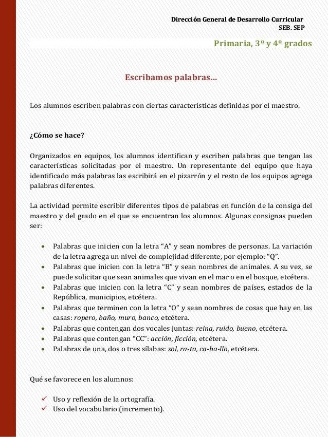 Las Lecturas Del Dia. Gallery Of Lectura Del Libro De Isaas With Las ...