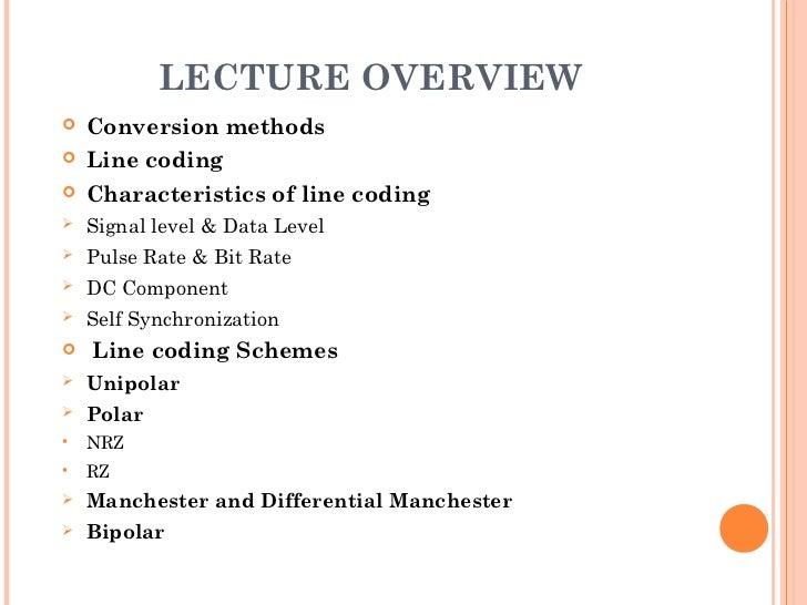 Lecture 08 Slide 2