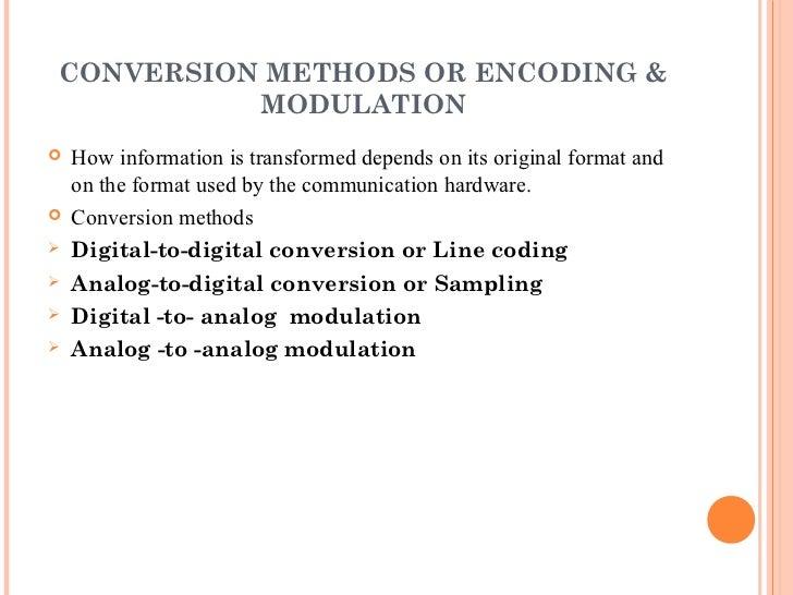 Lecture 08 Slide 3