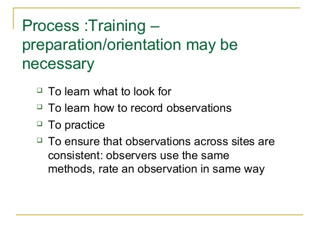 introduction to observation Introducing observational approaches in research with children  free course introducing observational approaches in research with  through your openlearn.