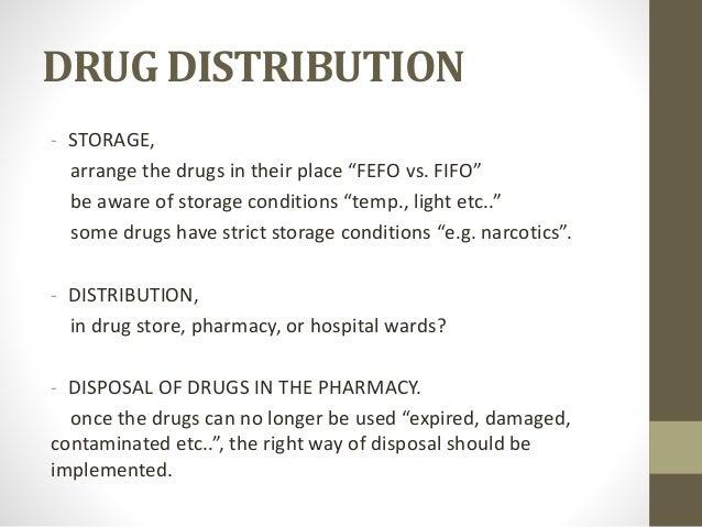 Hospital Standards Practice - 1 Slide 3