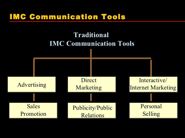 imc and brand building At neu imc we help you define and sharpen your vision and then help you bring it to life we're focused on creating custom solutions that develop your brand positioning and messaging in.